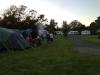 camping-3